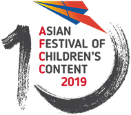 Asian Festival of Children's Content 2019