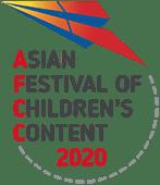 Asian Festival of Children's Content 2020