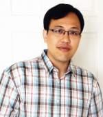 Ace Khong