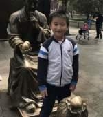 Bobby Hu