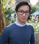 Darel Seow