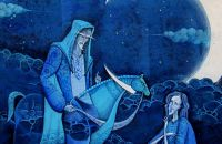 3._THUMBNAIL_meeting_of_the_Elf_kings_with_young_Prince_of_1001_nights_by_MohamadHossein_Matak