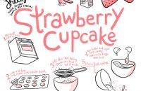 Elbert_-_Strawberry_Cupcake_Low_Res