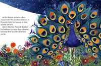 Helen_Cann_-_Feathers_for_Peacock_3_thumbnail