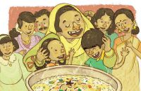 Kabini_Mother_is_proud_of_Basha_and_Sainabis_biryani_thumbnail