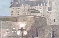 Malek__Mohd_The_Chateau_de_Frontenac_in_the_city_of_Quebec__thumbnail