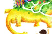 Wang_Dajia_Thumbnail_The10dinosaurs01