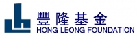 f. Hong Leong Foundation