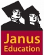 l. Janus Education