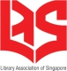 e. Library Association of Singapore