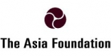 c. Asia Foundation