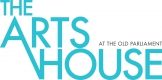 k. The Arts House