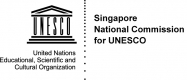 h. Singapore National Commission for UNESCO
