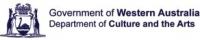o. Government of Western Australia, Department Of Culture And The Arts