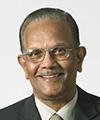R Ramachandran