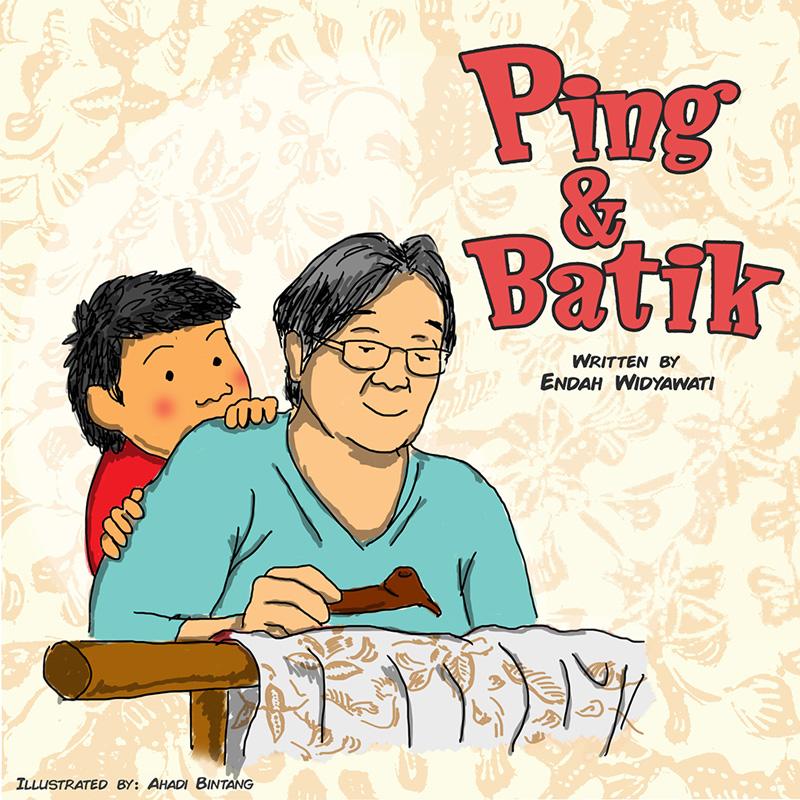 L Sep Pm Ping Batik